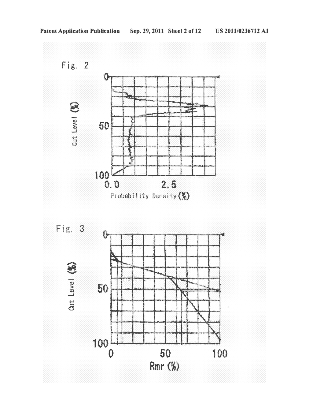 COPPER ALLOY AND ELECTRICALLY CONDUCTIVE MATERIAL FOR CONNECTING PARTS,     AND MATING-TYPE CONNECTING PART AND METHOD FOR PRODUCING THE SAME - diagram, schematic, and image 03