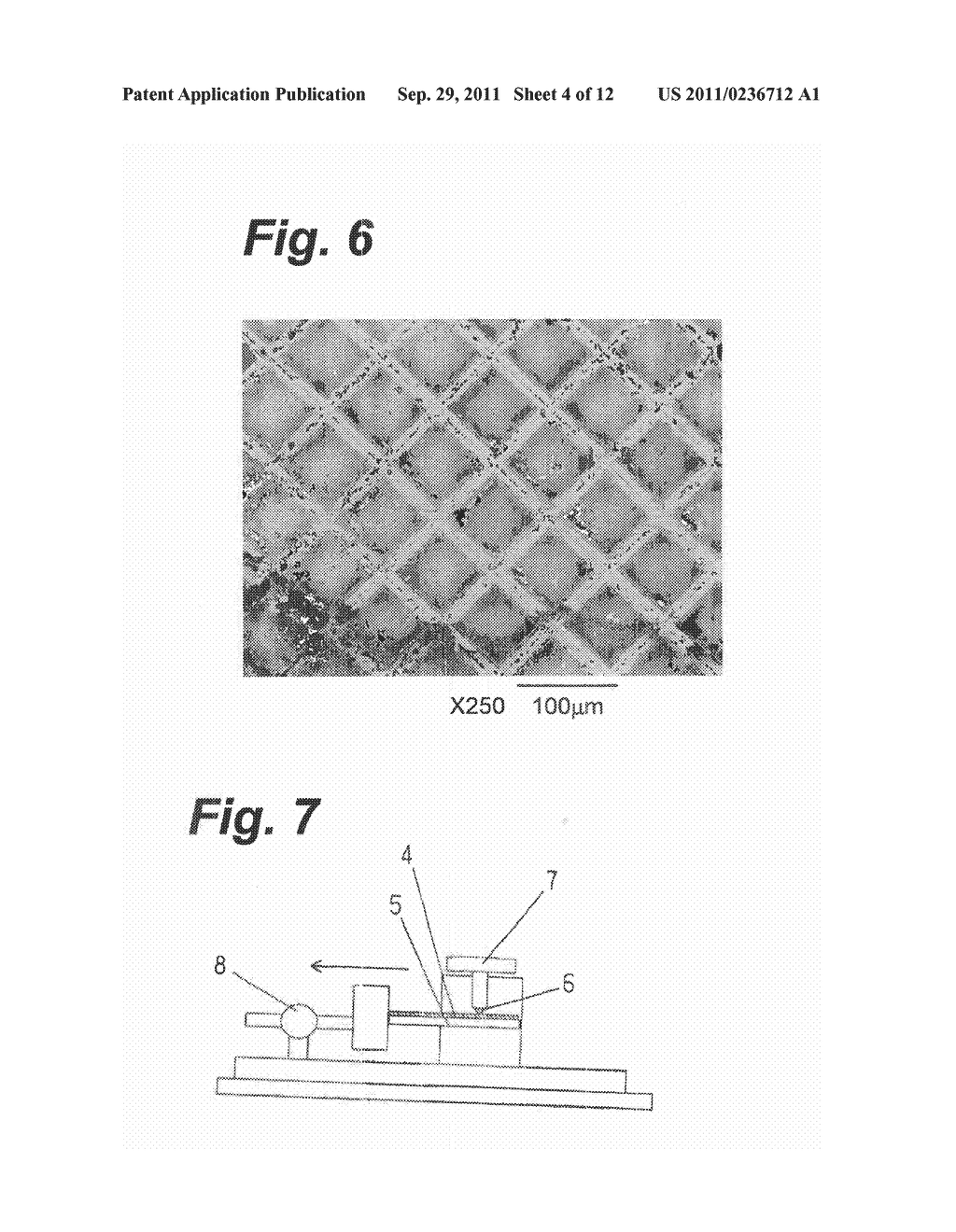 COPPER ALLOY AND ELECTRICALLY CONDUCTIVE MATERIAL FOR CONNECTING PARTS,     AND MATING-TYPE CONNECTING PART AND METHOD FOR PRODUCING THE SAME - diagram, schematic, and image 05