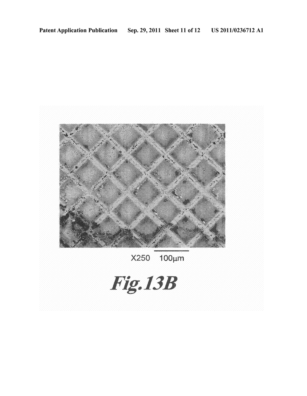 COPPER ALLOY AND ELECTRICALLY CONDUCTIVE MATERIAL FOR CONNECTING PARTS,     AND MATING-TYPE CONNECTING PART AND METHOD FOR PRODUCING THE SAME - diagram, schematic, and image 12