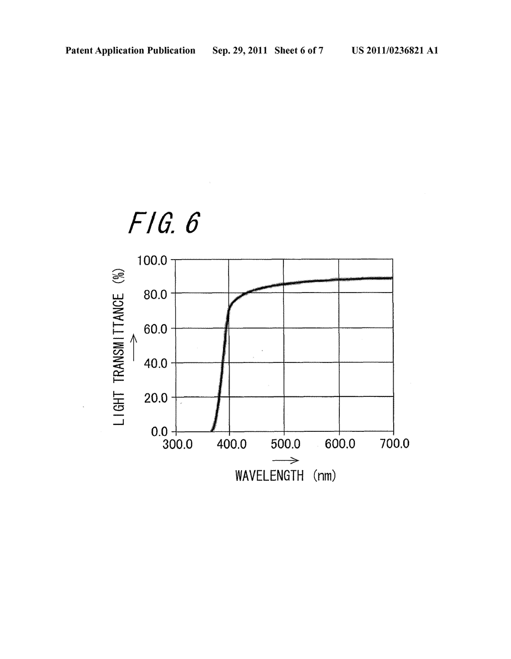 LASER FIXING DEVICE, IMAGE FORMING APPARATUS EQUIPPED WITH THE LASER     FIXING DEVICE, AND IMAGE FORMING METHOD EMPLOYING THE IMAGE FORMING     APPARATUS - diagram, schematic, and image 07