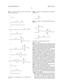 NOVEL SUBSTRATES OF O6-ALKYLGUANINE-DNA ALKYLTRANSFERASE AND MUTANTS     THEREOF diagram and image