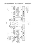 TRANSMITTING SUBSTITUTE RESELECTION PARAMETERS diagram and image