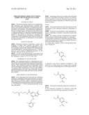 IMIDAZOPYRIDINE DERIVATIVES WHICH INHIBIT THE SECRETION OF GASTRIC ACID diagram and image
