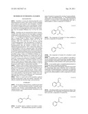 METHODS OF SYNTHESIZING ANATABINE diagram and image