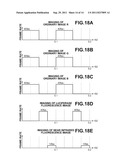 IMAGE CAPTURING METHOD AND APPARATUS diagram and image