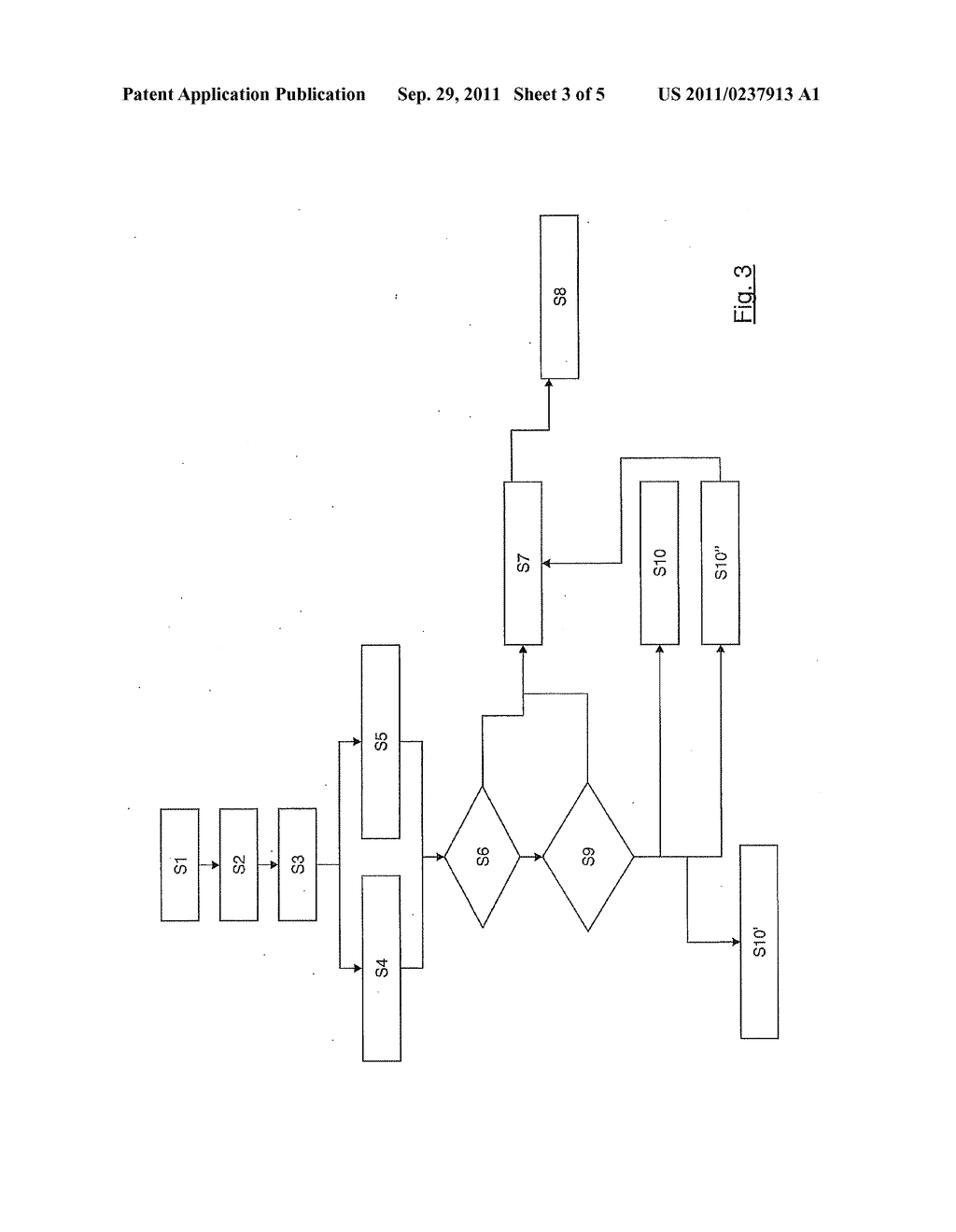 METHOD AND APPARATUS FOR DETERMINING AT LEAST ONE EVALUATION PARAMETER OF     A BLOOD SAMPLE - diagram, schematic, and image 04
