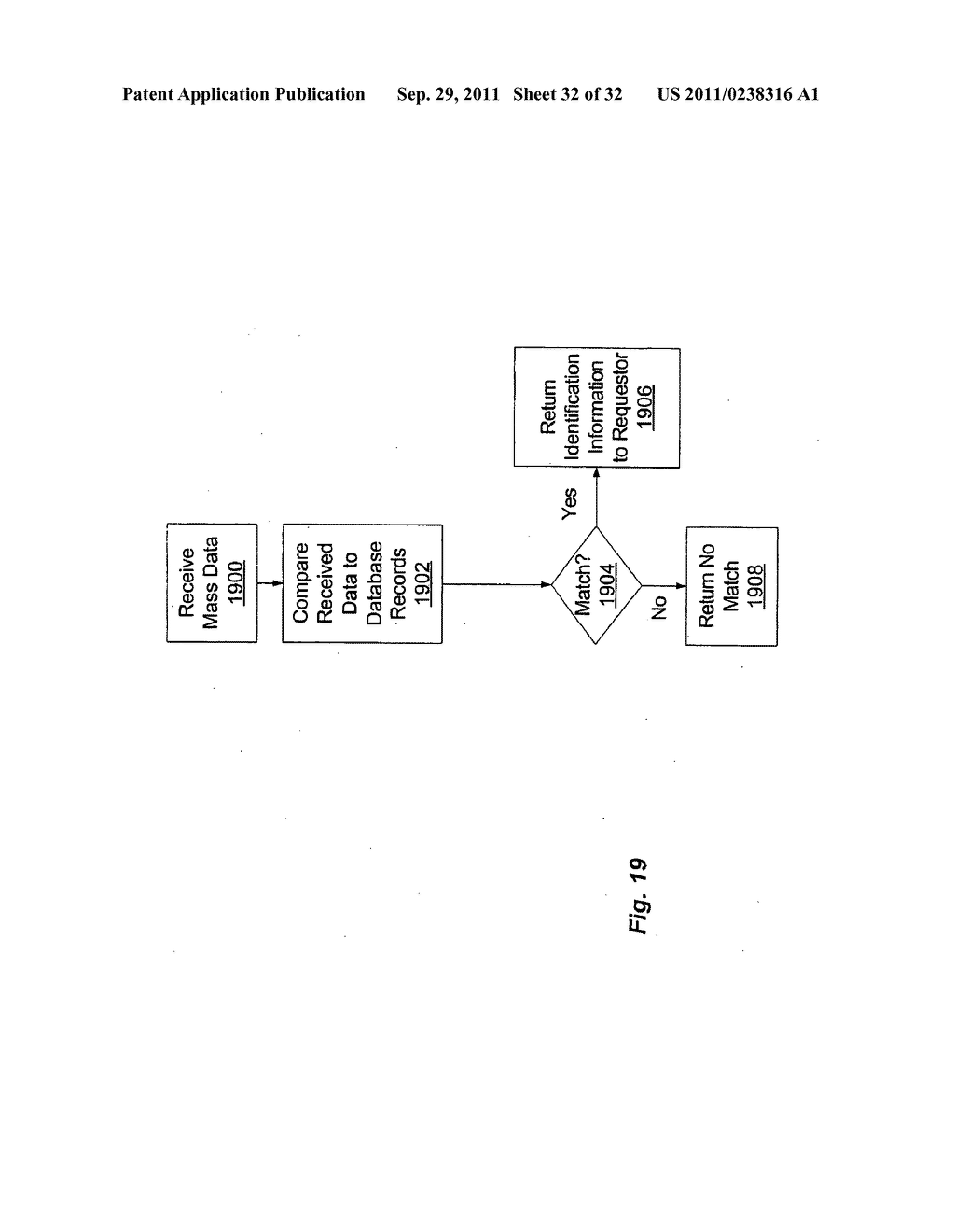 SECONDARY STRUCTURE DEFINING DATABASE AND METHODS FOR DETERMINING IDENTITY     AND GEOGRAPHIC ORIGIN OF AN UNKNOWN BIOAGENT THEREBY - diagram, schematic, and image 33