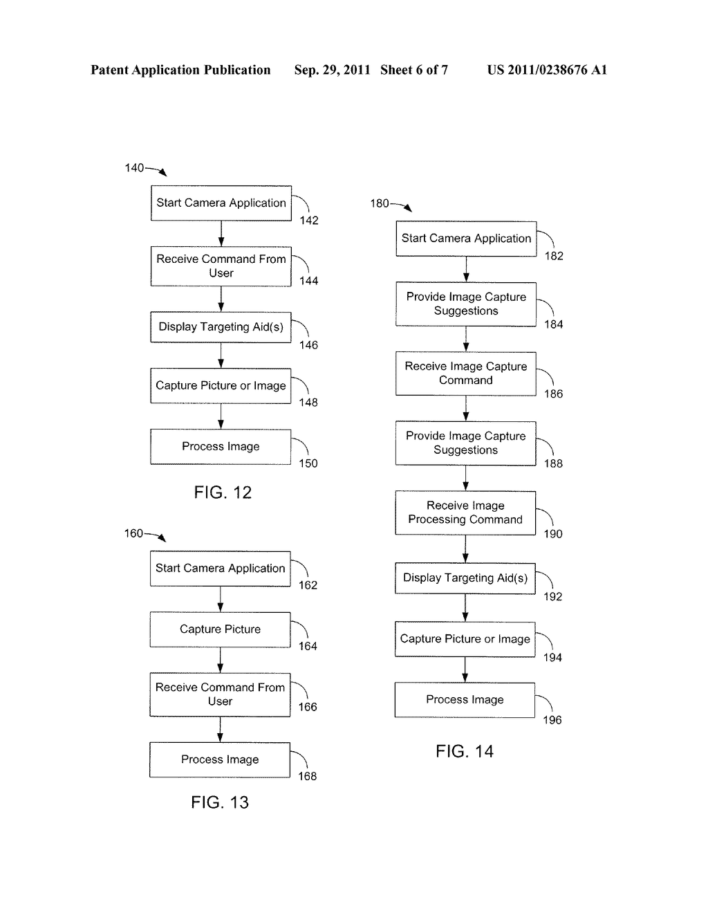 SYSTEM AND METHOD FOR DATA CAPTURE, STORAGE, AND RETRIEVAL - diagram, schematic, and image 07