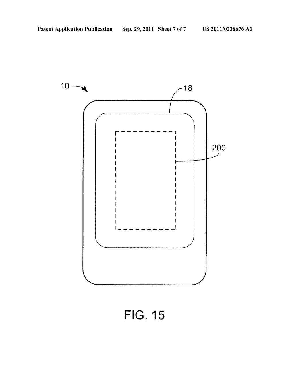 SYSTEM AND METHOD FOR DATA CAPTURE, STORAGE, AND RETRIEVAL - diagram, schematic, and image 08