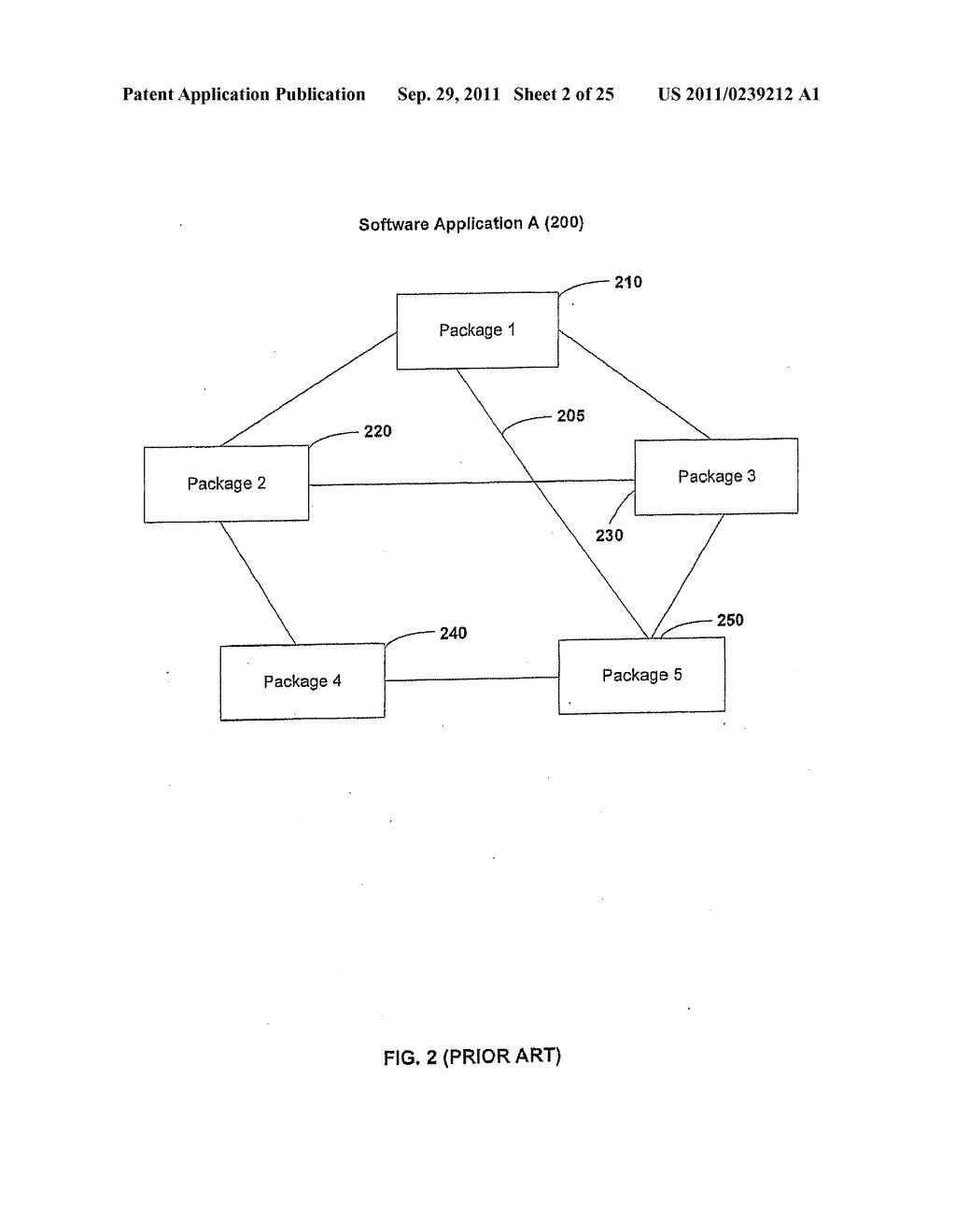 APPARATUS AND METHOD FOR AUTOMATED SOFTWARE INSTALLATION - diagram, schematic, and image 03