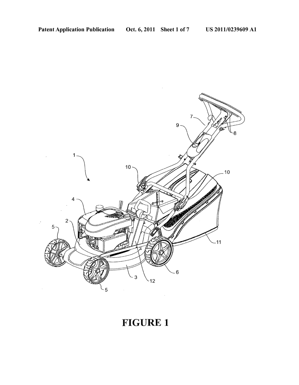 Lawn Mower Schematics Archive Of Automotive Wiring Diagram Craftsman Riding Schematic