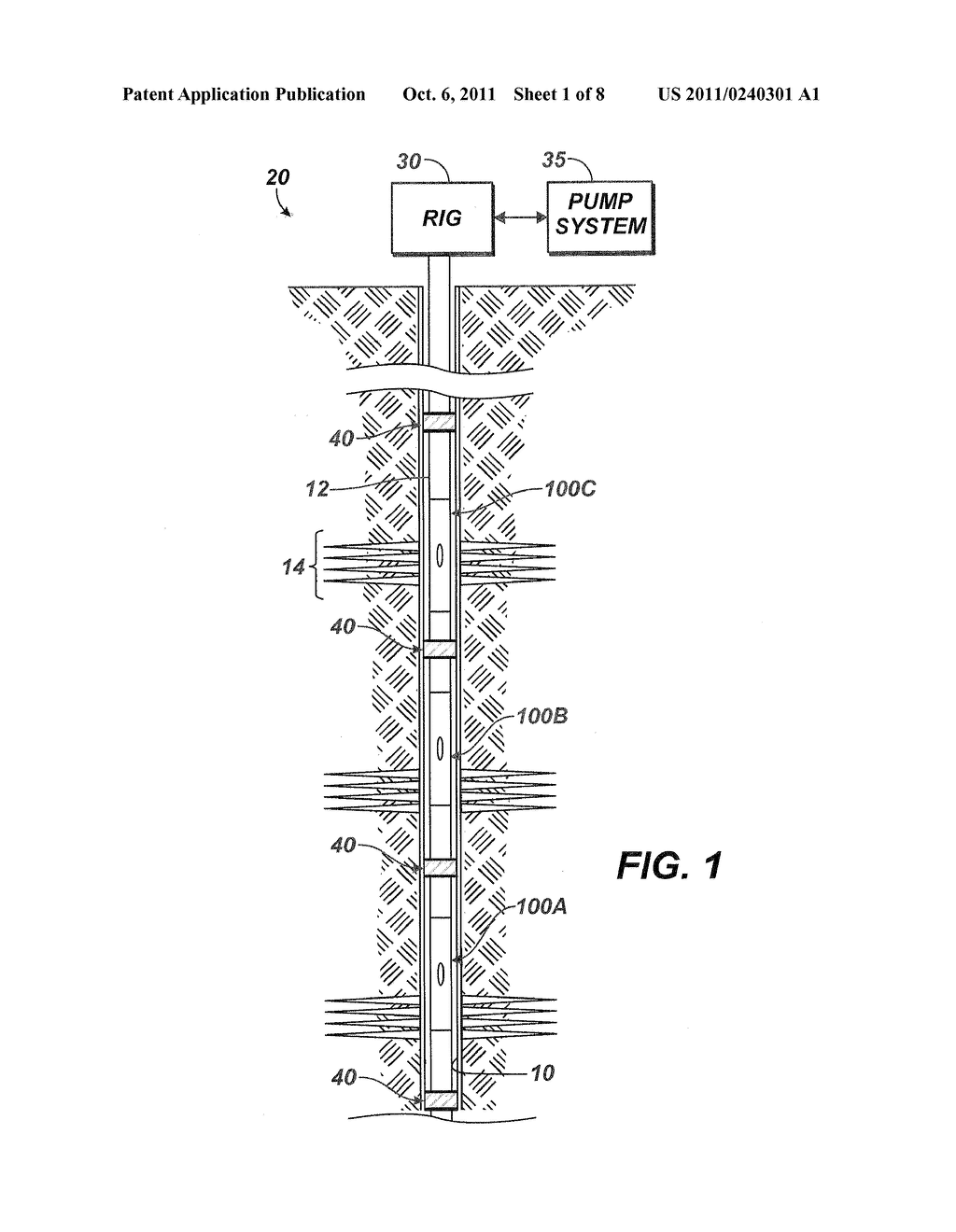 Indexing Sleeve for Single-Trip, Multi-Stage Fracing - diagram, schematic, and image 02