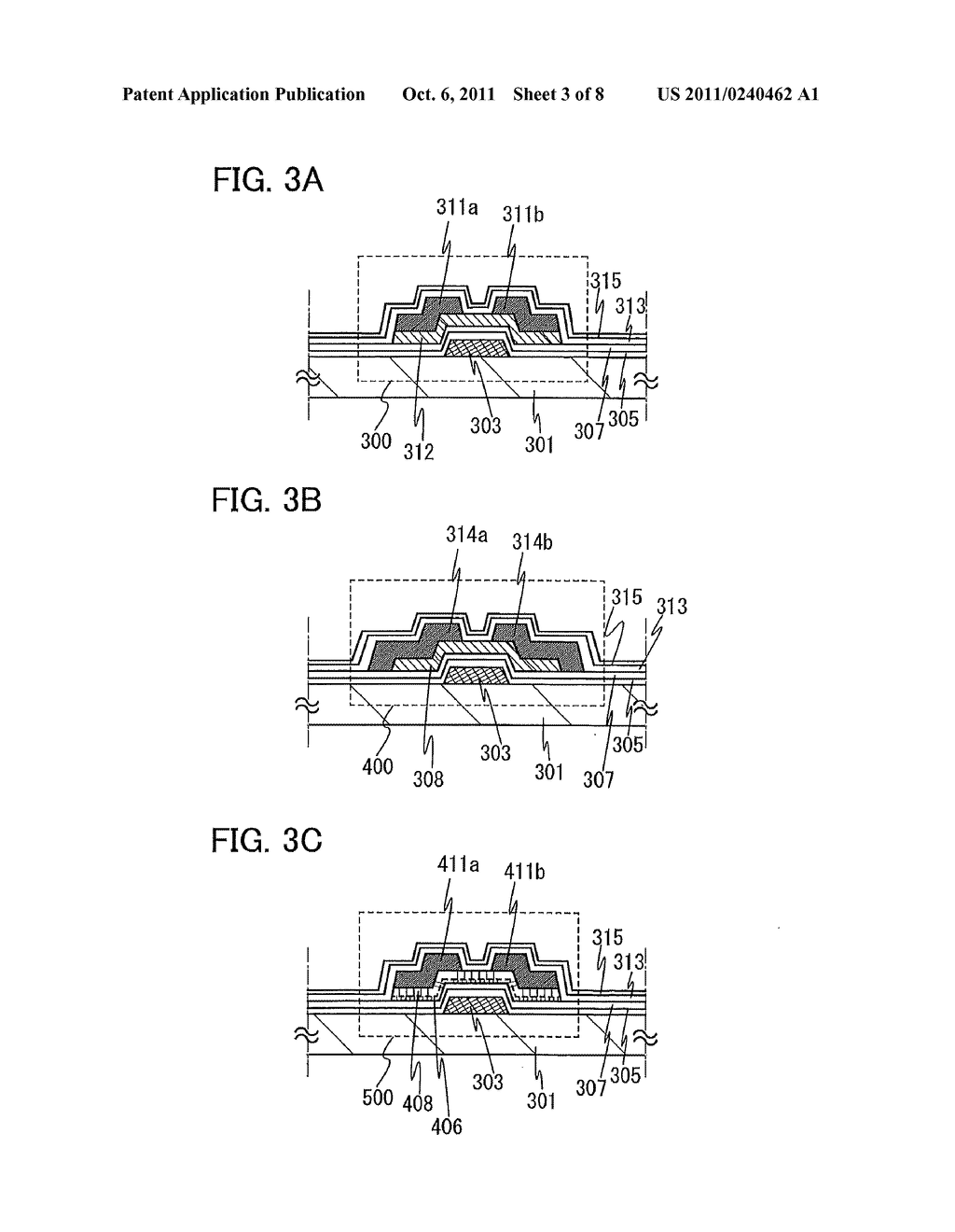DEPOSITION APPARATUS AND METHOD FOR MANUFACTURING SEMICONDUCTOR DEVICE - diagram, schematic, and image 04