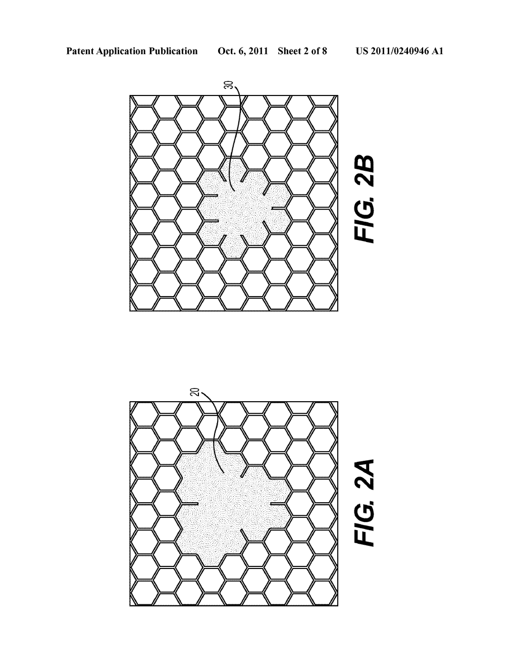 Graphene Memristor Having Modulated Graphene Interlayer Conduction - diagram, schematic, and image 03
