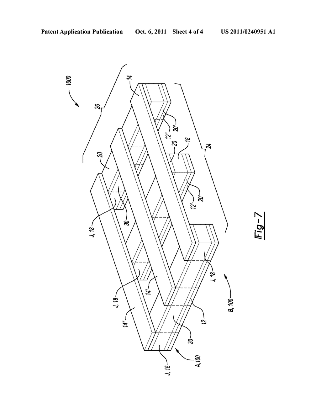 MEMRISTIVE DEVICE - diagram, schematic, and image 05