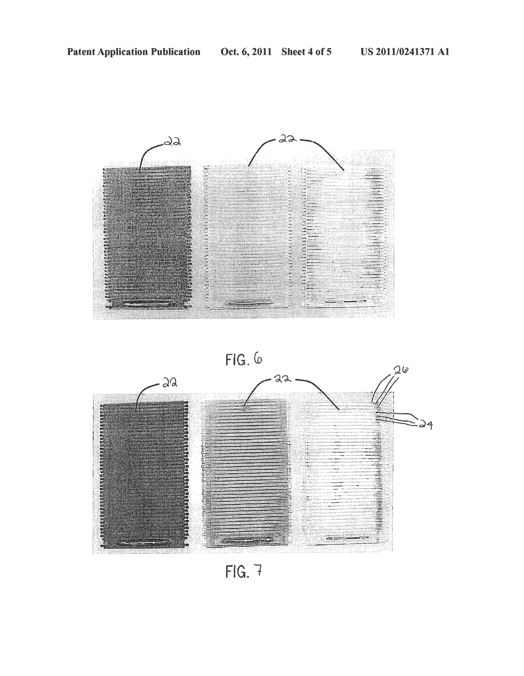 Transparent/Translucent Flexible Component For A Vehicle Interior - diagram, schematic, and image 05