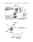 MOVING PICTURE DECODING METHOD AND DEVICE, AND MOVING PICTURE ENCODING     METHOD AND DEVICE diagram and image