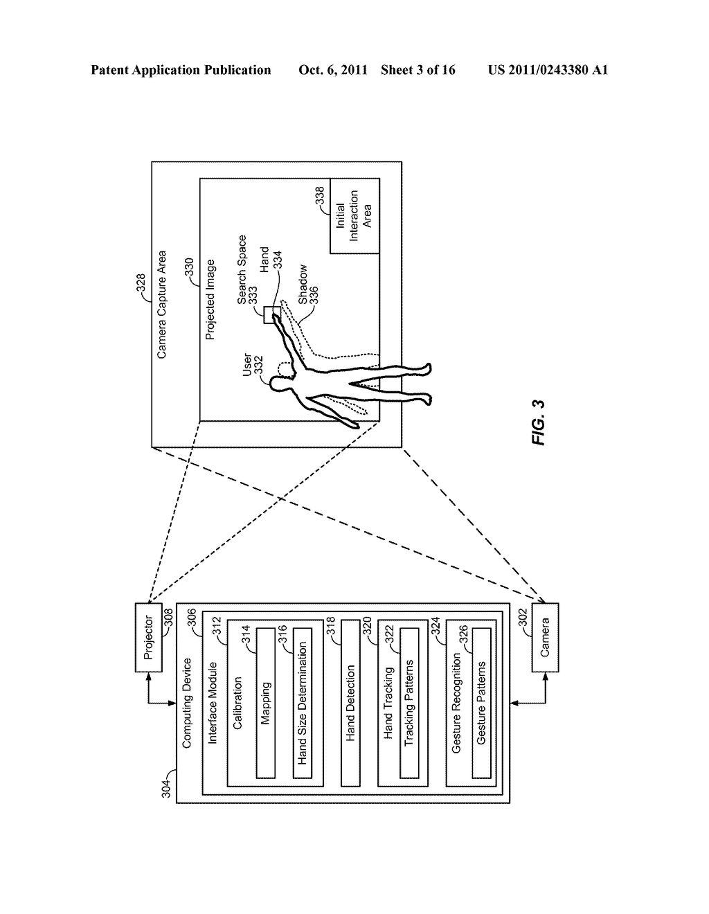 COMPUTING DEVICE INTERFACE - diagram, schematic, and image 04