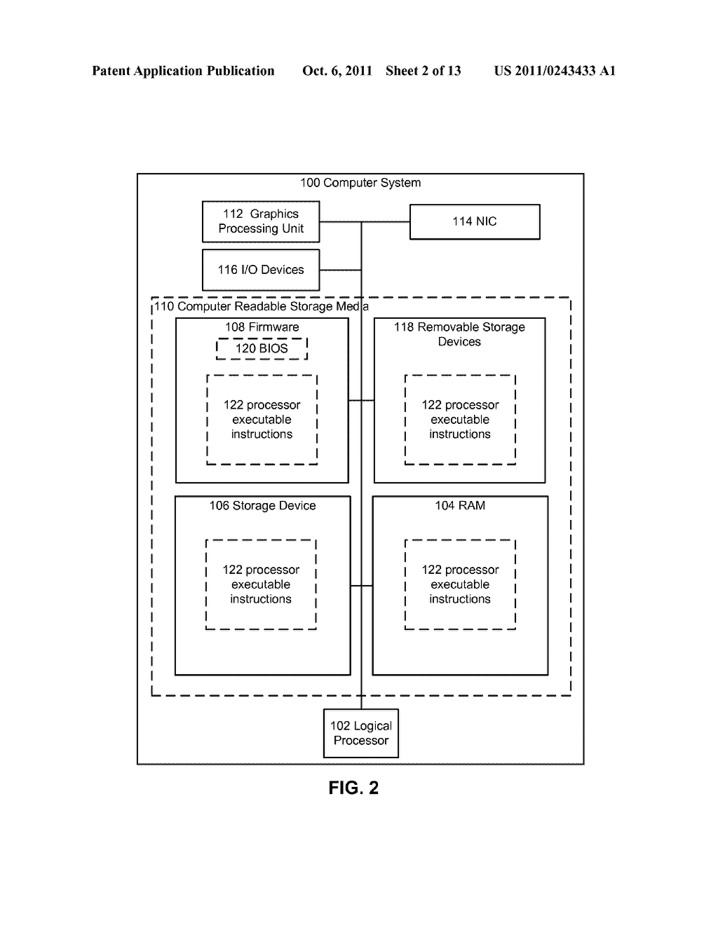 Classification And Encoder Selection Based On Content Diagram Logic Schematic Image 03