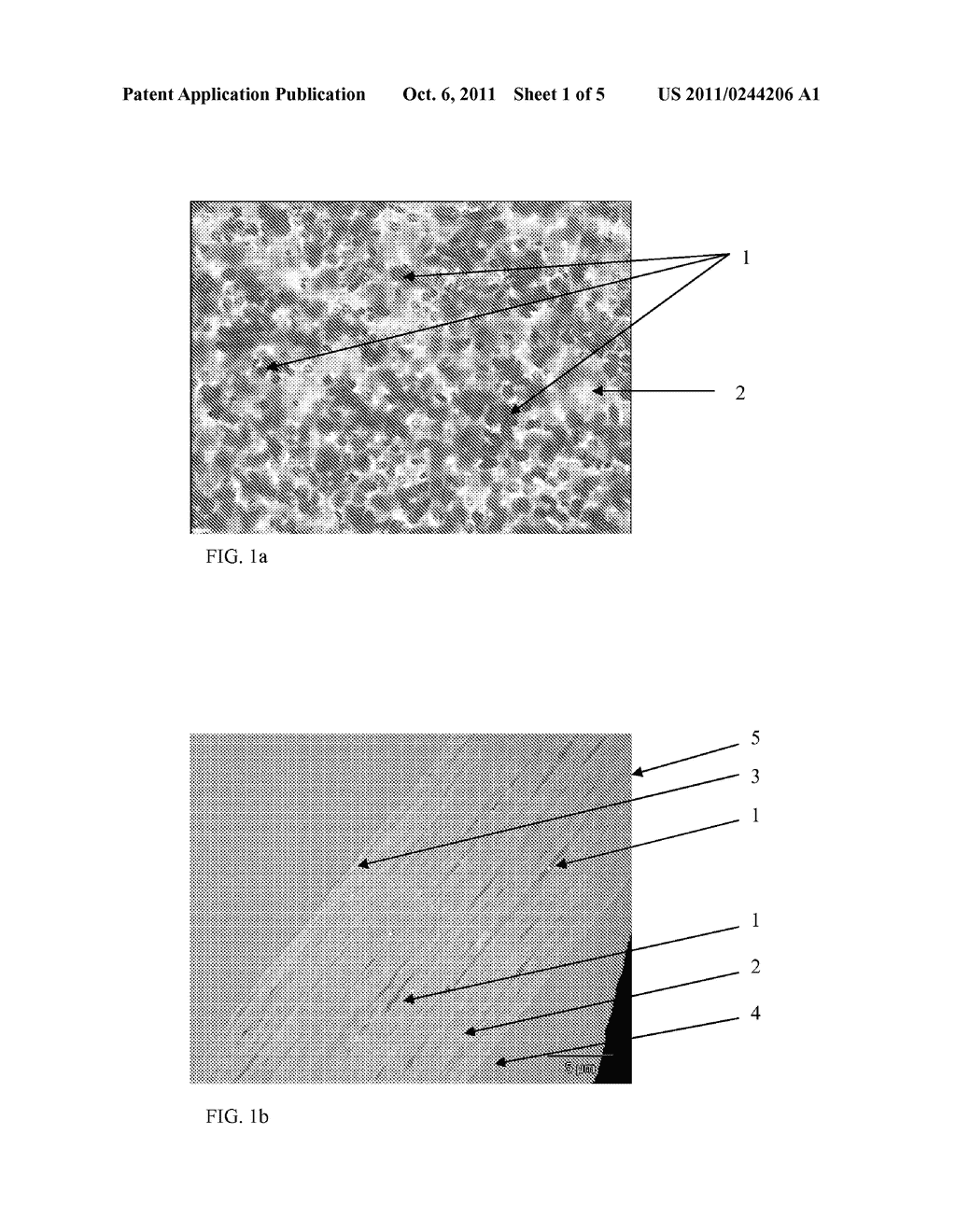 EXTRUDED PLASTIC FILM FILLED WITH METAL PARTICLES, METHOD OF PRODUCTION     AND USES THEREOF - diagram, schematic, and image 02
