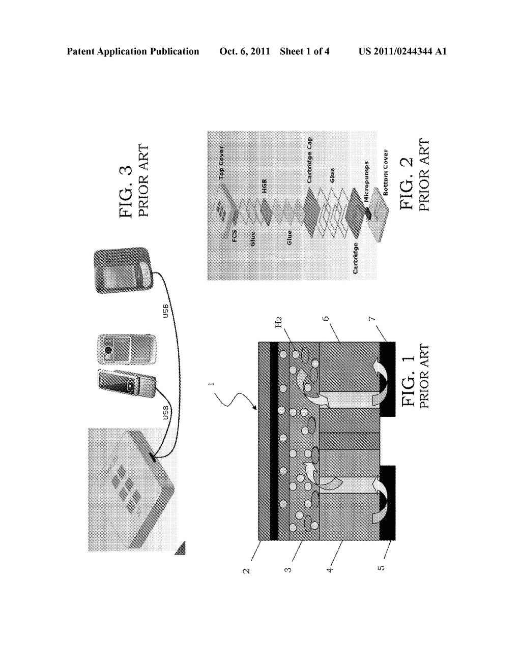 DEVICE FOR PRODUCING GASEOUS HYDROGEN, SYSTEM FOR PRODUCING ELECTRIC     POWER, AND CORRESPONDING METHOD FOR PRODUCING GASEOUS HYDROGEN - diagram, schematic, and image 02