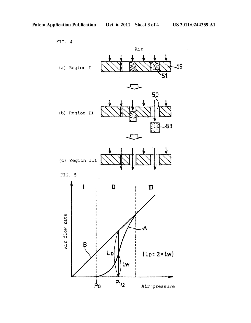 MEMBRANE ELECTRODE ASSEMBLY FOR FUEL CELL AND FUEL CELL USING THE SAME - diagram, schematic, and image 04