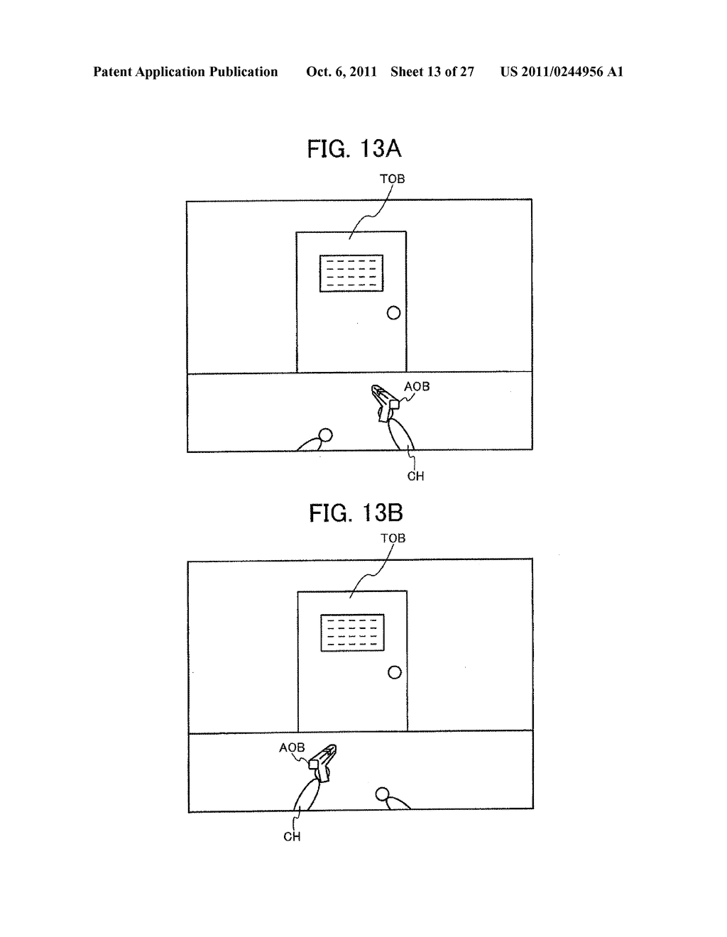 IMAGE GENERATION SYSTEM, IMAGE GENERATION METHOD, AND INFORMATION STORAGE     MEDIUM - diagram, schematic, and image 14