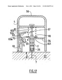 Injection Set and Injection Assistance Device diagram and image