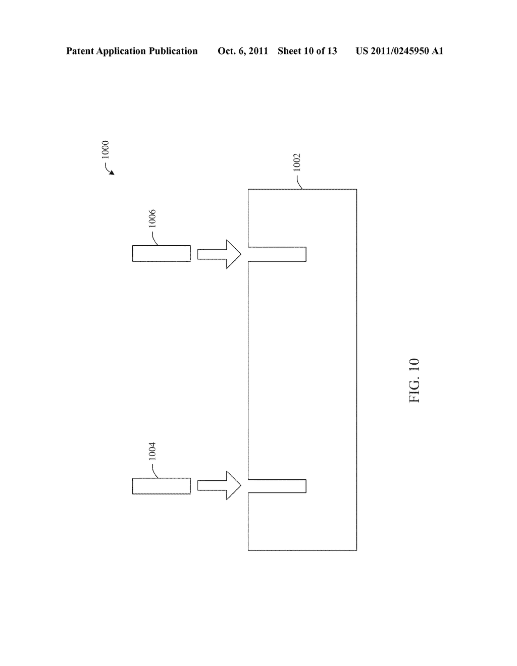 VEHICLE BODY STRUCTURE AND METHOD FOR MAKING SAME - diagram, schematic, and image 11
