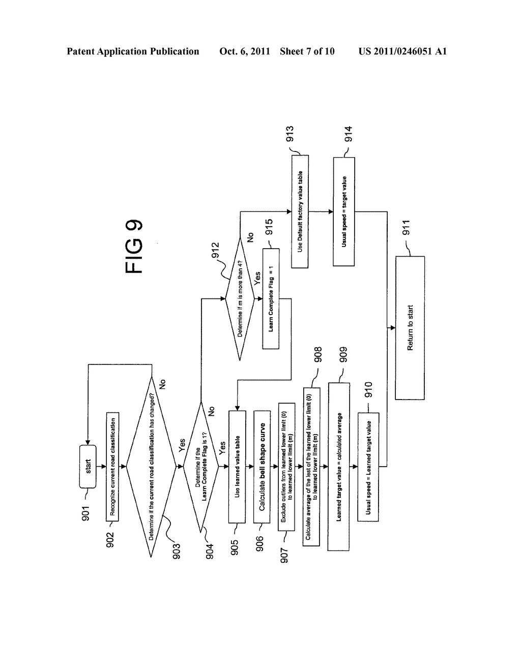 METHOD OF DISPLAYING TRAFFIC INFORMATION AND DISPLAYING TRAFFIC CAMERA     VIEW FOR VEHICLE SYSTEMS - diagram, schematic, and image 08