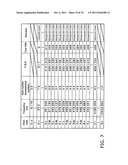 NONVOLATILE STORAGE SYSTEM AND MUSIC SOUND GENERATION SYSTEM diagram and image