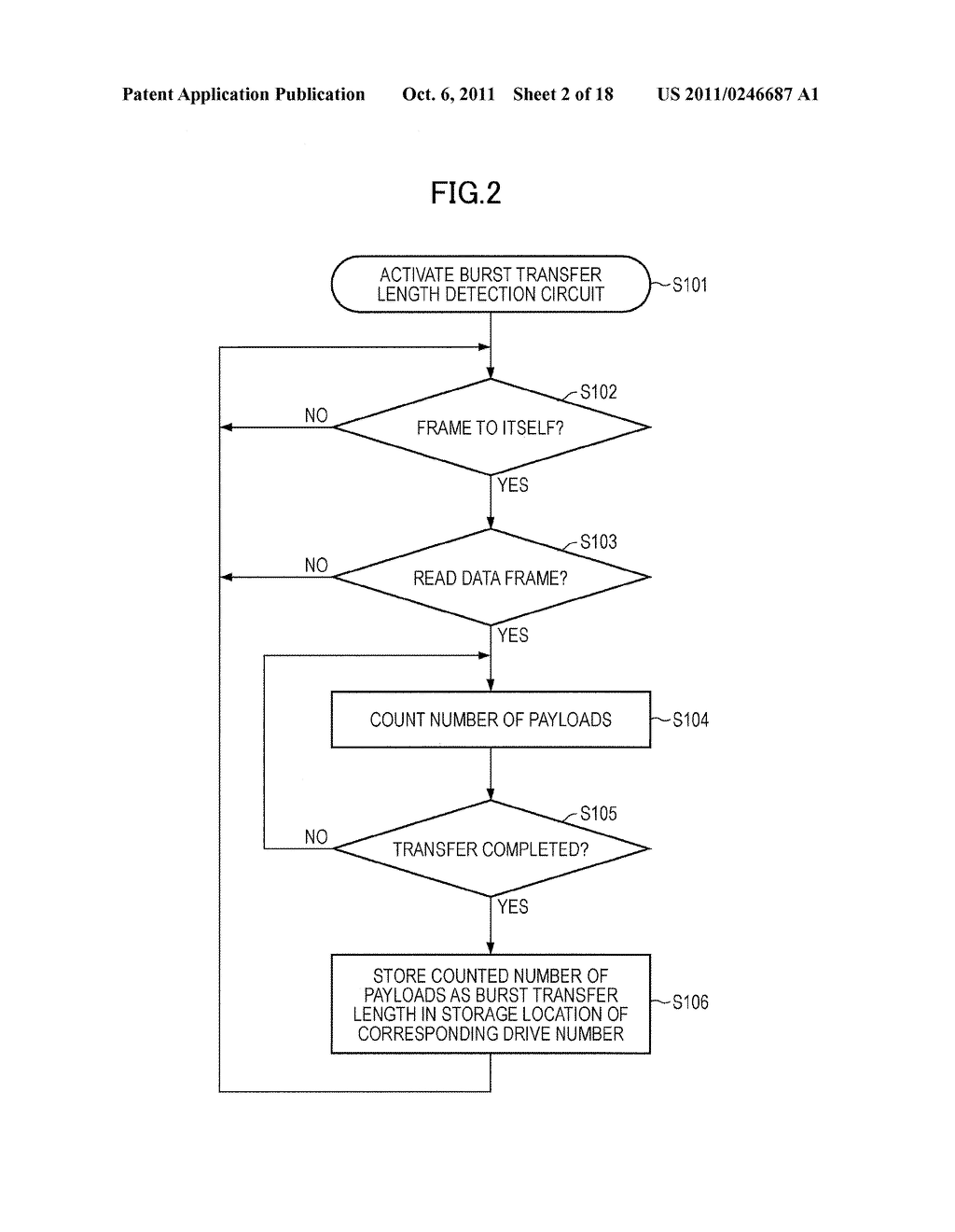 STORAGE CONTROL APPARATUS, STORAGE SYSTEM AND METHOD - diagram, schematic, and image 03