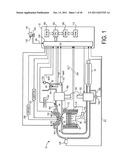 ENGINE BOOST CONTROL FOR MULTI-FUEL ENGINE diagram and image