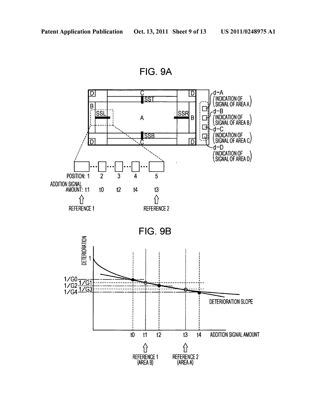 Image display apparatus and image displaying method - diagram, schematic, and image 10