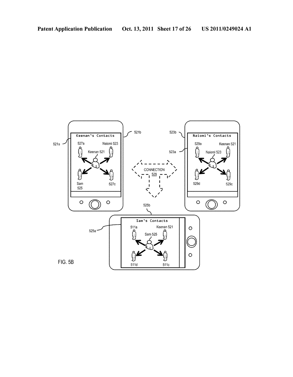 METHOD AND APPARATUS FOR GENERATING A VIRTUAL INTERACTIVE WORKSPACE - diagram, schematic, and image 18