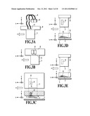 INKJET PRINT HEAD AND INKJET PRINT APPARATUS diagram and image