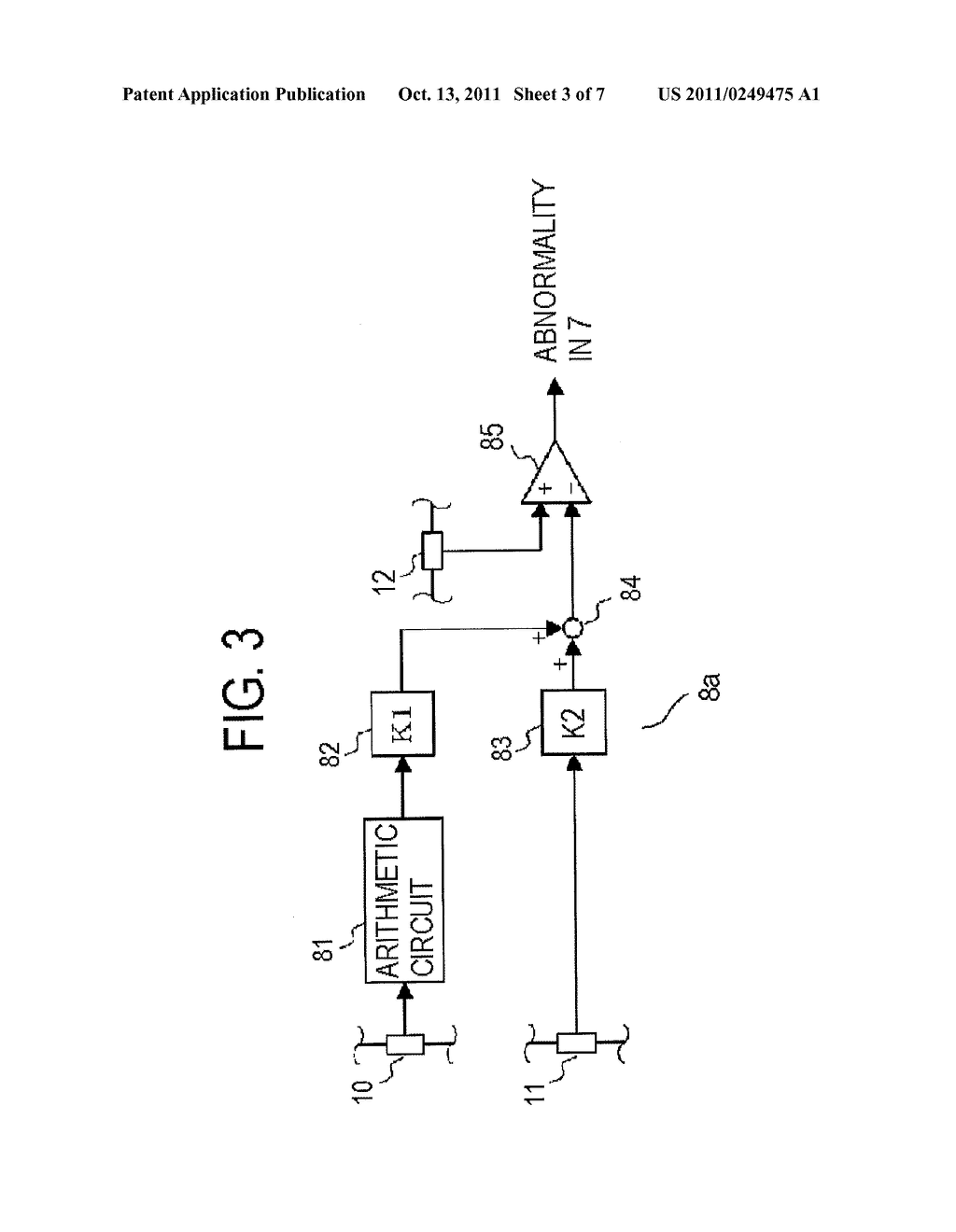GRID-CONNECTED INVERTER - diagram, schematic, and image 04