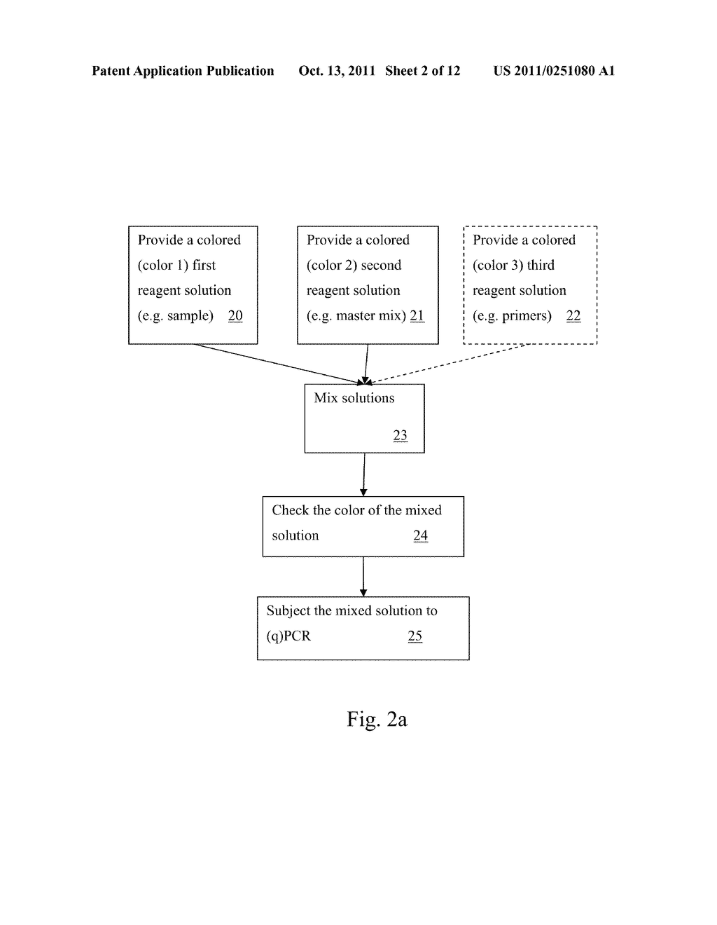 SAMPLE PROCESSING APPARATUS AND METHOD - diagram, schematic, and image 03