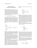 Process For Making N-(Diphenylmethyl)piperazines diagram and image