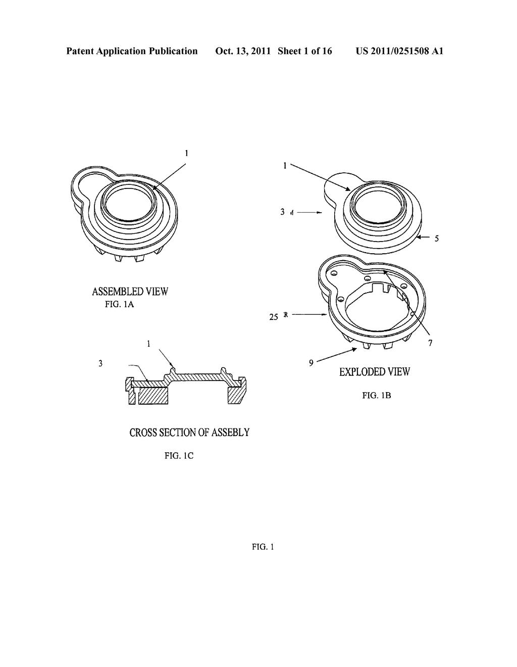 diagram of stethoscope  diagram  free engine image for