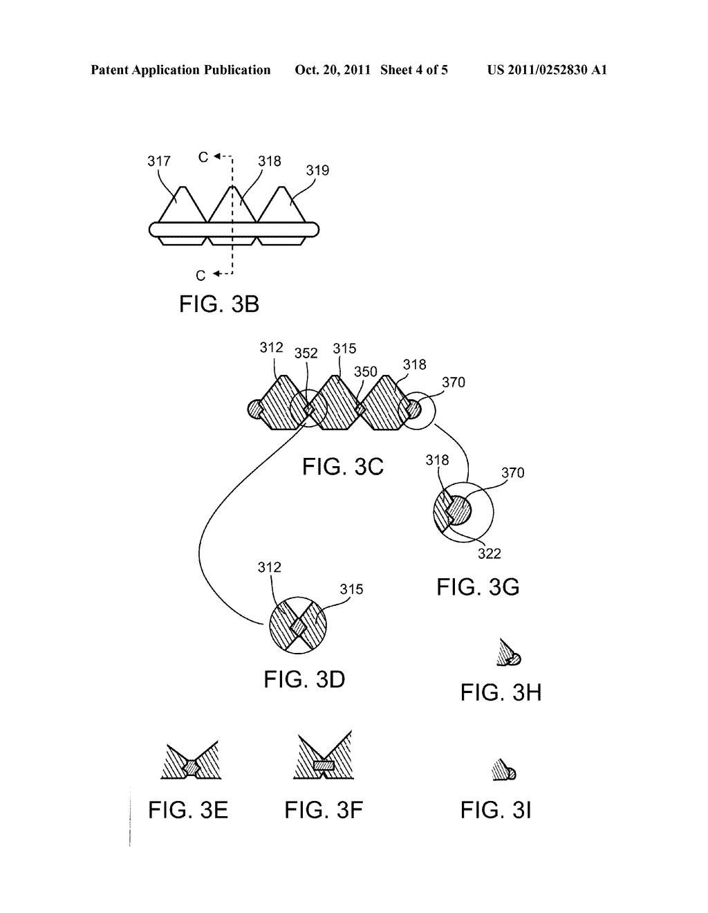 Gemstones Diagram - Wiring Diagrams Schema
