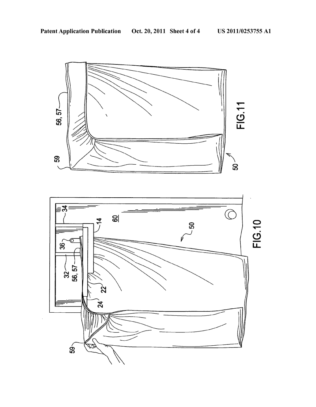 device for use in folding fitted sheets diagram schematic and rh patentsencyclopedia com Folding Fitted Sheets Martha Stewart how to fold a fitted bed sheet diagram