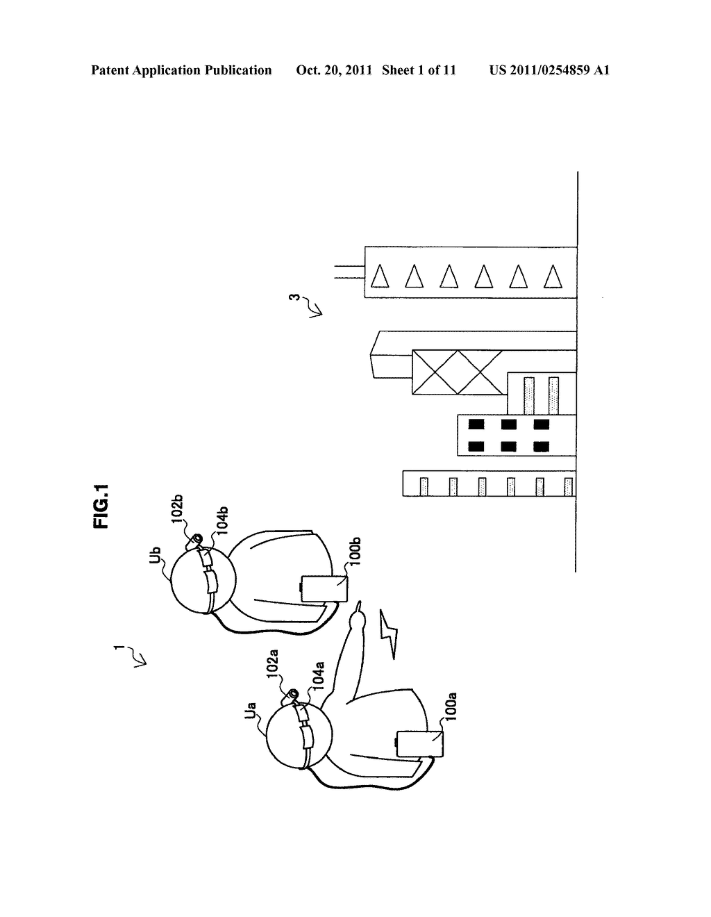 IMAGE PROCESSING SYSTEM, IMAGE PROCESSING APPARATUS, IMAGE PROCESSING     METHOD, AND PROGRAM - diagram, schematic, and image 02