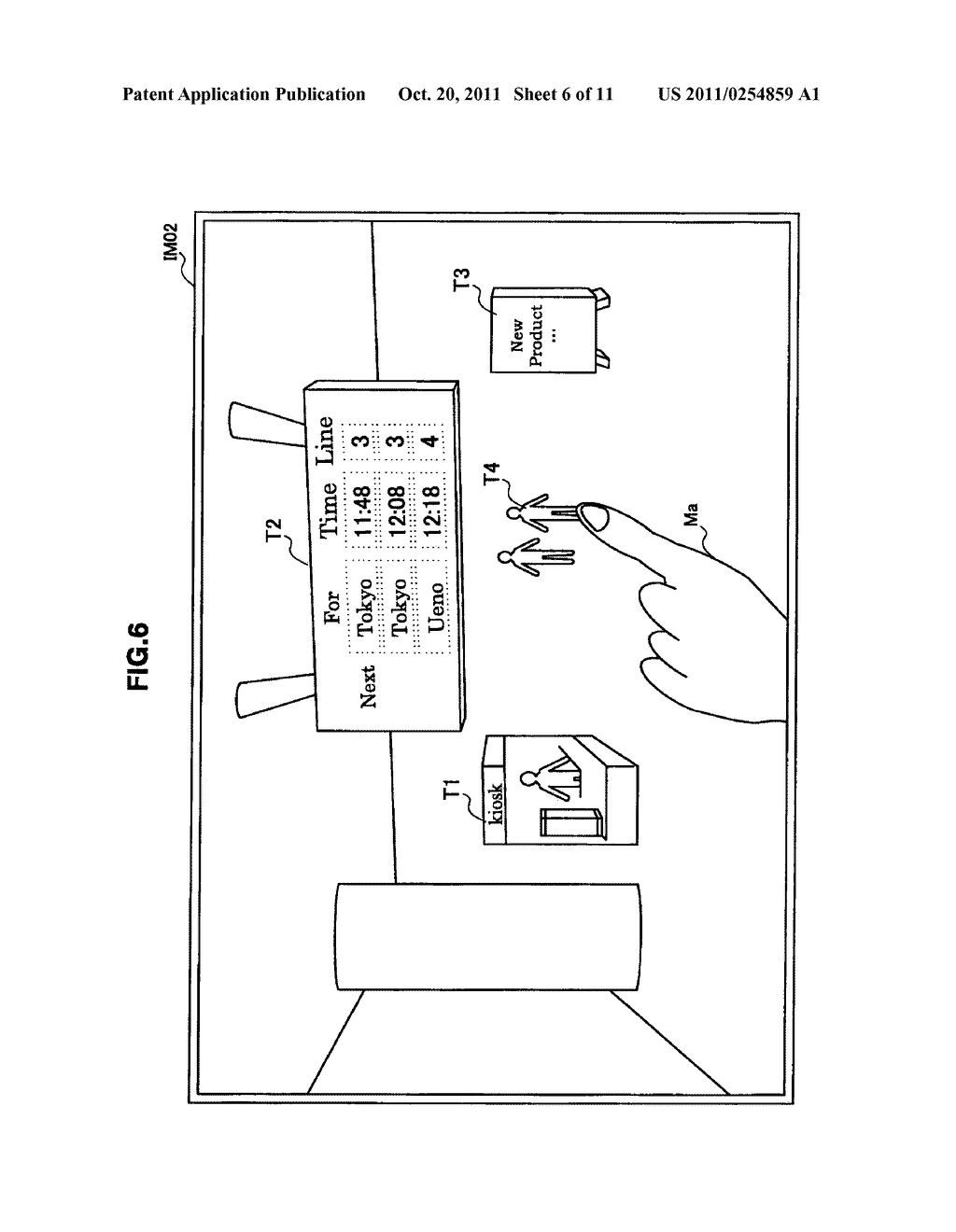 IMAGE PROCESSING SYSTEM, IMAGE PROCESSING APPARATUS, IMAGE PROCESSING     METHOD, AND PROGRAM - diagram, schematic, and image 07