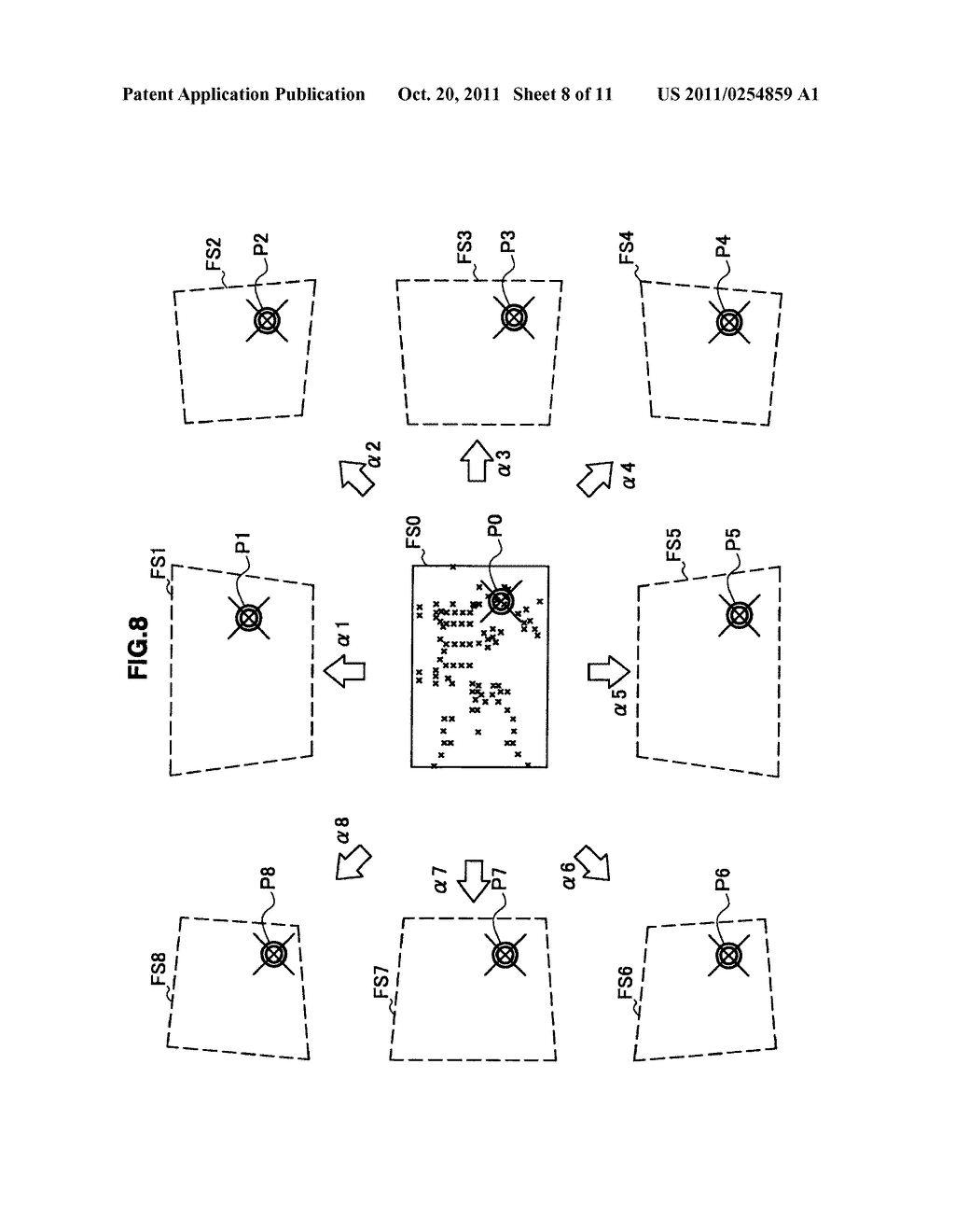 IMAGE PROCESSING SYSTEM, IMAGE PROCESSING APPARATUS, IMAGE PROCESSING     METHOD, AND PROGRAM - diagram, schematic, and image 09