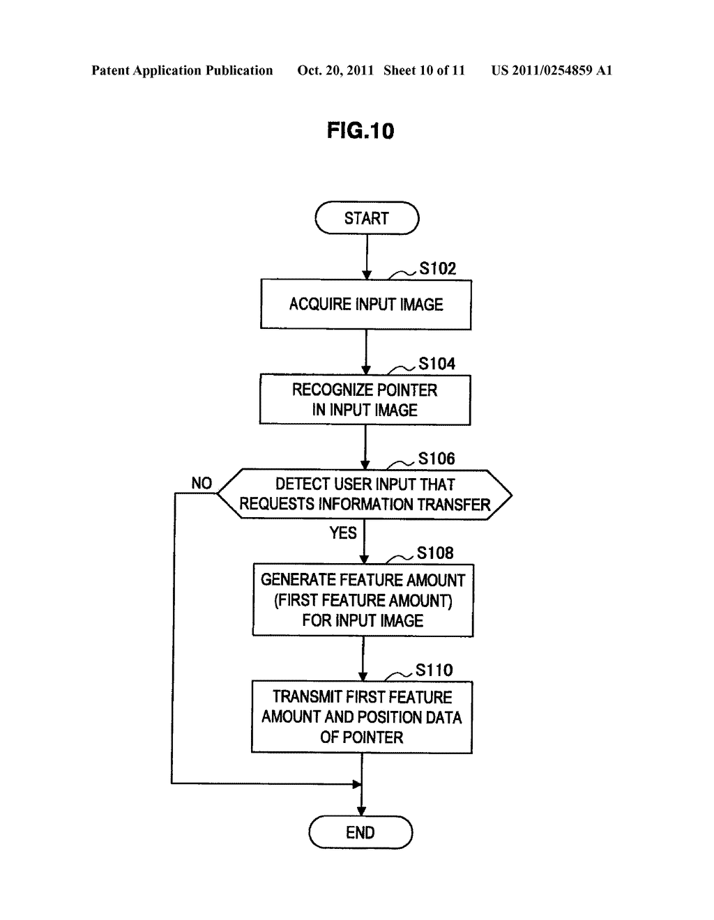 IMAGE PROCESSING SYSTEM, IMAGE PROCESSING APPARATUS, IMAGE PROCESSING     METHOD, AND PROGRAM - diagram, schematic, and image 11