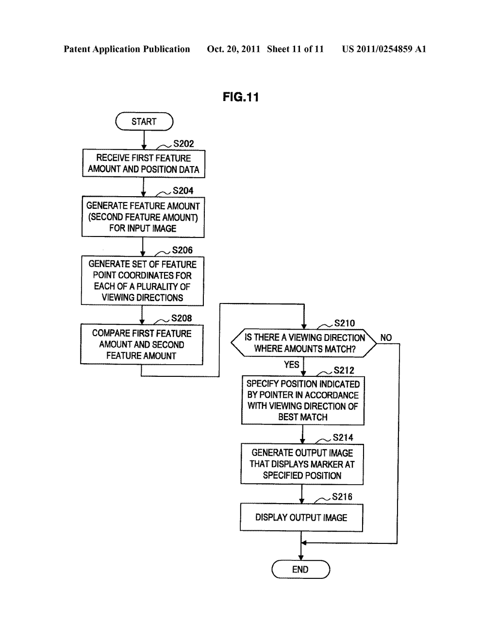 IMAGE PROCESSING SYSTEM, IMAGE PROCESSING APPARATUS, IMAGE PROCESSING     METHOD, AND PROGRAM - diagram, schematic, and image 12