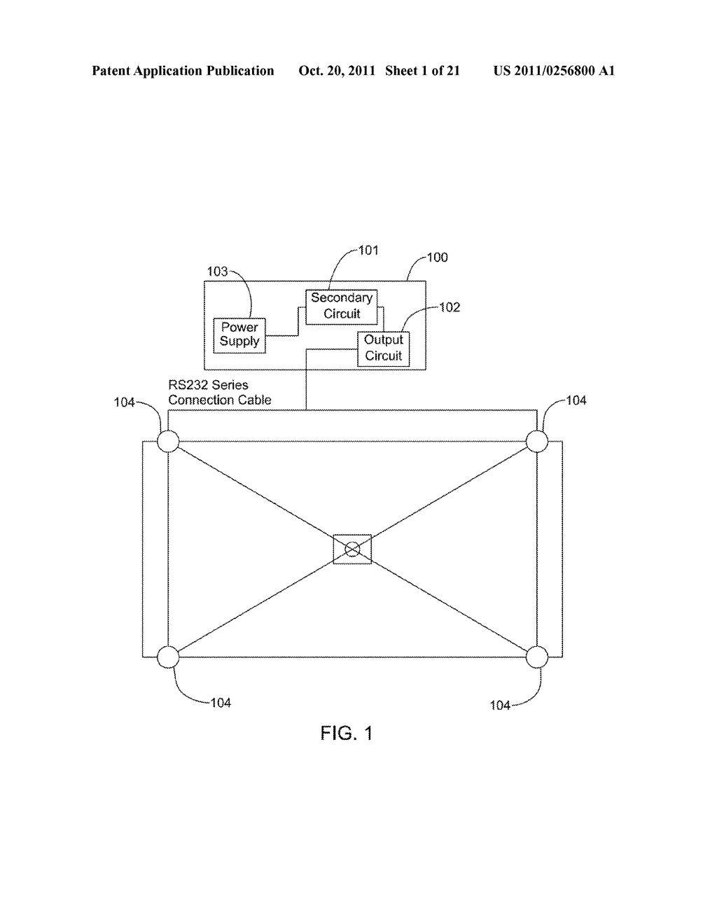 SYSTEMS AND METHODS FOR REMOTELY CONTROLLED DEVICE POSITION AND     ORIENTATION DETERMINATION - diagram, schematic, and image 02