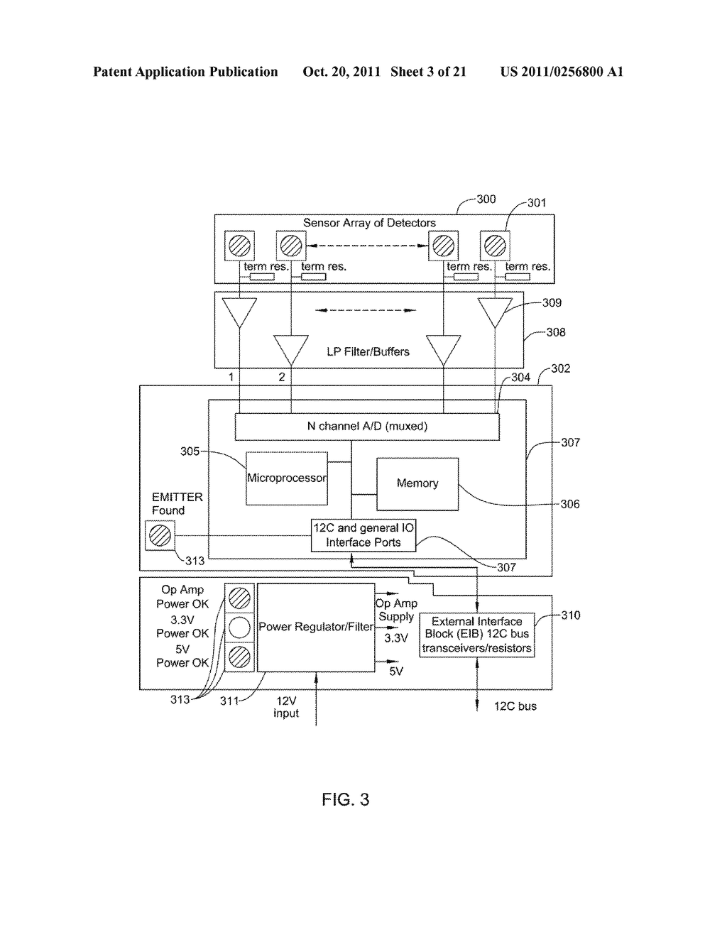 SYSTEMS AND METHODS FOR REMOTELY CONTROLLED DEVICE POSITION AND     ORIENTATION DETERMINATION - diagram, schematic, and image 04