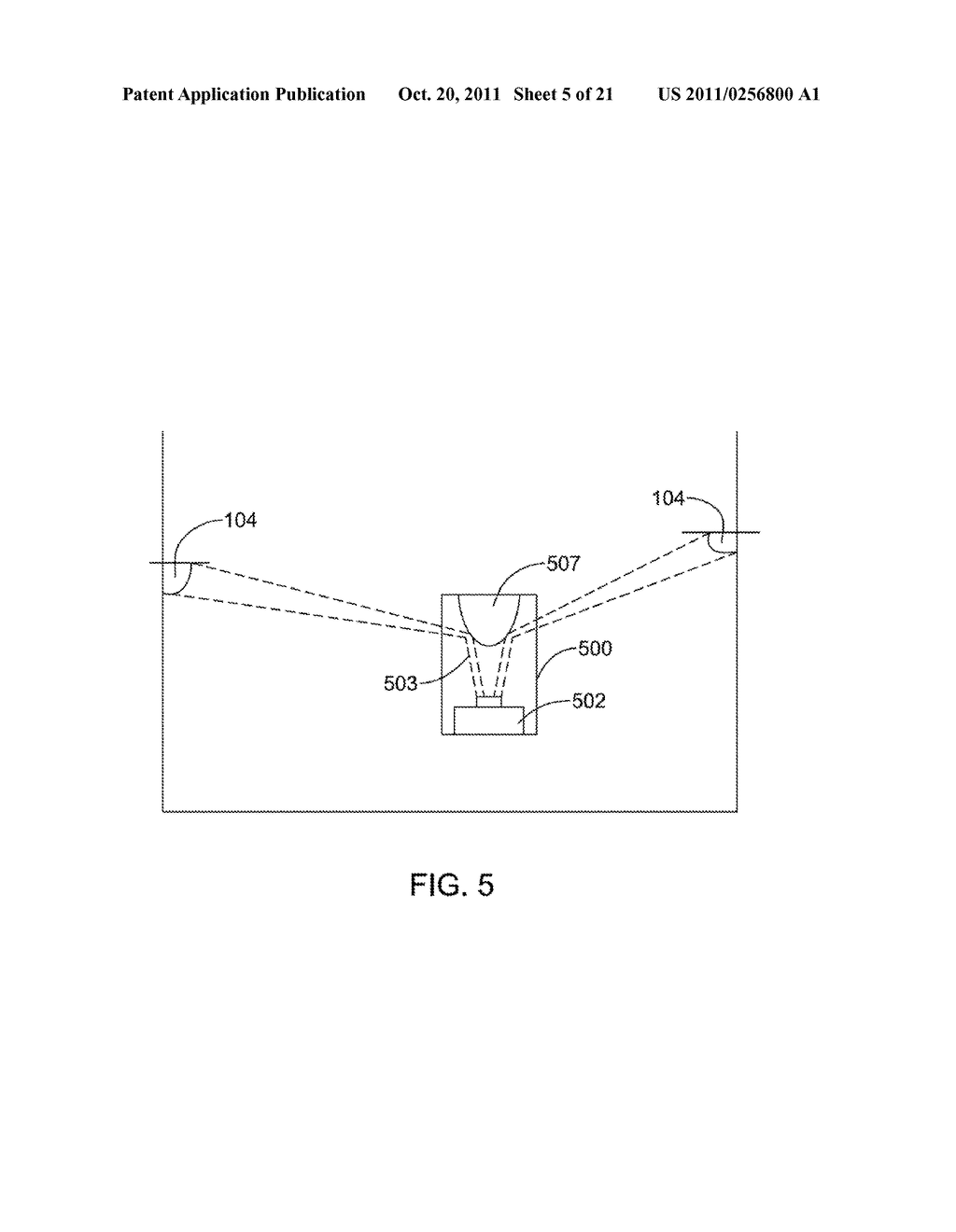 SYSTEMS AND METHODS FOR REMOTELY CONTROLLED DEVICE POSITION AND     ORIENTATION DETERMINATION - diagram, schematic, and image 06